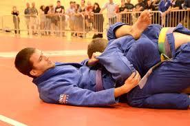 jiu jitsu tournaments Nevada