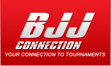 Logo - BJJ Connection